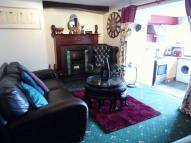 2 bed Terraced house in Priory Street, Carmarthen