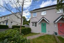 2 bedroom semi detached house in Troed YR Allt, Carmarthen