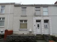 3 bedroom Terraced property in Ann Street, Llanelli