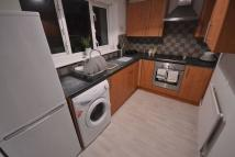 property to rent in South Road, Aberystwyth