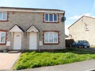 3 bedroom semi detached house in Parc Morlais...