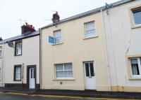 2 bed Terraced house in Little Water Street...
