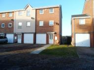 3 bed semi detached house in Pentre Doc Y Gogledd...