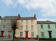 Apartment to rent in Picton Terrace...