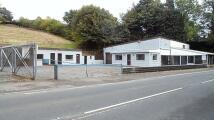 property to rent in Ffairfach, Llandeilo