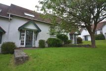 Cottage to rent in Aberporth, Cardigan