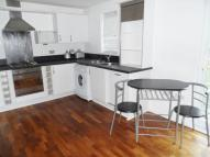 2 bedroom Apartment to rent in Pentre Doc Y Gogledd...