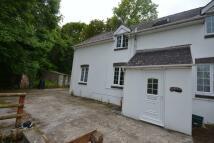 Cottage to rent in Dyffryn, Goodwick