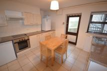 2 bed Flat in The Parade, Carmarthen