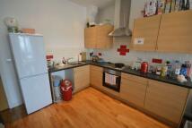 Apartment in Coed Y Neuadd...