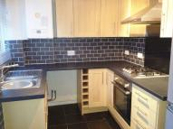 3 bed Terraced house in St Catherine Street...