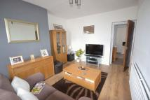 2 bed Flat to rent in Parade Road, Carmarthen