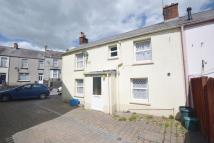 2 bedroom Terraced home to rent in Orchard Street...
