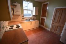 3 bed Terraced home in Parcmaen Street...