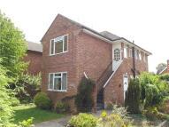 2 bedroom Apartment to rent in Lock Road, Marlow...
