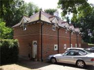 2 bedroom Apartment in Wethered Park, Marlow...