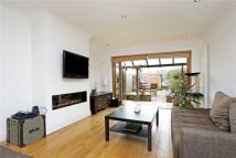 2 bed Cottage to rent in Hedsor Road, Bourne End...