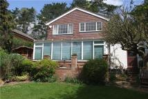 4 bed Detached property in Blind Lane, Bourne End...