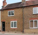 3 bed property in Oxford Road, Marlow...