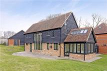 3 bed Detached house to rent in Henley Road, Marlow...