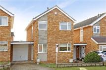 3 bed Detached home to rent in Wendover Road...