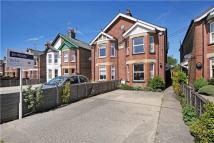 property to rent in Furlong Road, Bourne End...