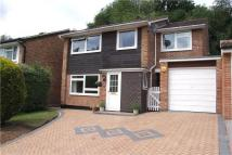4 bedroom Detached home in Goodwood Rise...