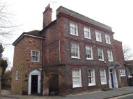 2 bedroom Apartment to rent in West Street, Marlow...