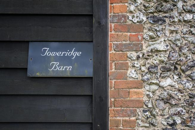 toweridge-barn-17