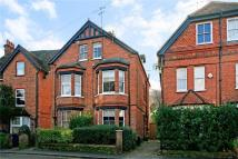 3 bedroom property to rent in Station Road, Marlow...