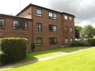 Apartment in The Paddocks, Savill Way...