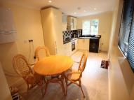 semi detached house in Totteridge Road, Enfield...