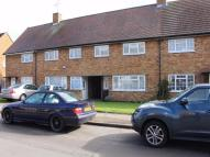 3 bed Terraced home for sale in Elsinge Road, Enfield...