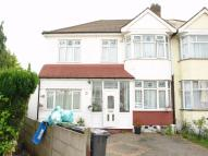 5 bedroom End of Terrace home for sale in Nursery Close, Enfield...
