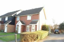 1 bedroom End of Terrace home for sale in Shepley Mews, Enfield...