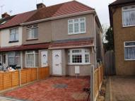 End of Terrace property in The Sunny Road, Enfield