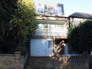3 bedroom Detached property for sale in Derby Road, Enfield...