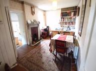 Cottage for sale in Turkey Street, Enfield...