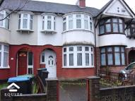 3 bedroom Terraced home in Dimsdale Drive, Enfield...