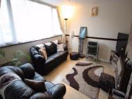 Maisonette for sale in South Street, ENFIELD...