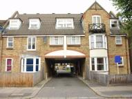 Flat for sale in Durants Road, Enfield...