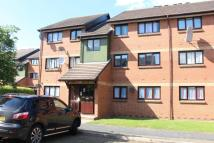 Apartment in Maltby Drive, Enfield...