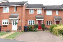 2 bed Terraced home in Landridge Drive, ENFIELD...