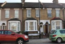 Terraced house for sale in Bury Street, Edmonton, N9