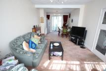 3 bed Terraced property for sale in Nursery Gardens, Enfield...