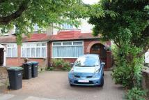 3 bed semi detached house for sale in Ascot Gardens, Enfield...