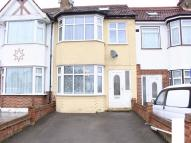 4 bedroom End of Terrace house for sale in Longfield Avenue...