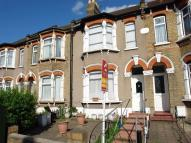 3 bed Terraced property for sale in High Street, Enfield, EN3