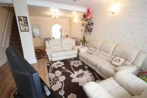 2 bed Terraced home for sale in Felixstowe Road...
