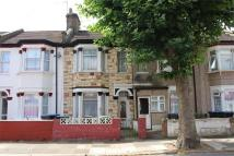 2 bed Terraced house for sale in Chester Road, Edmonton...